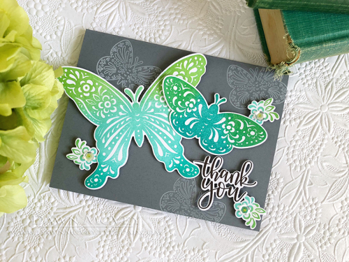 Dawn_McVey_Butterfly_Folk1.2