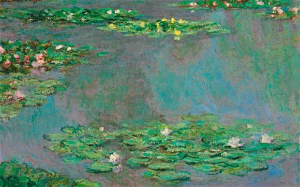 Claude-Monet-Nymph_2392169b
