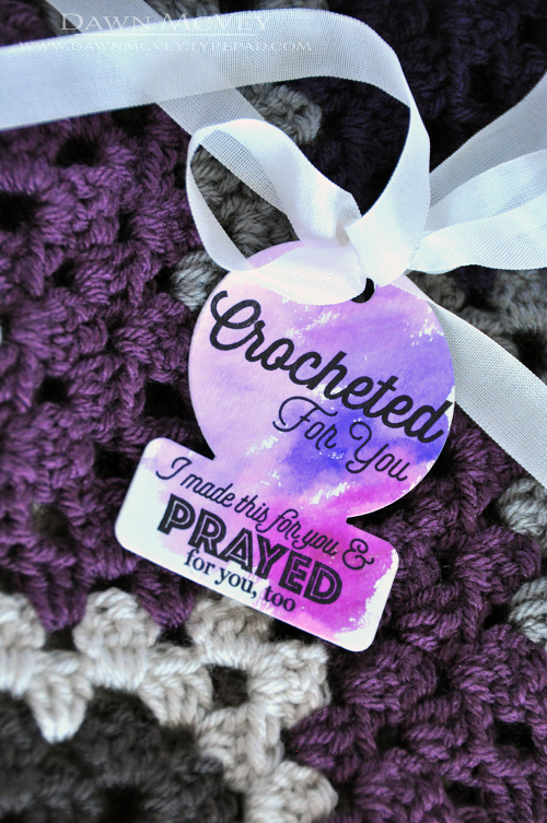 MadeWithLoveCrocheted-dtl1