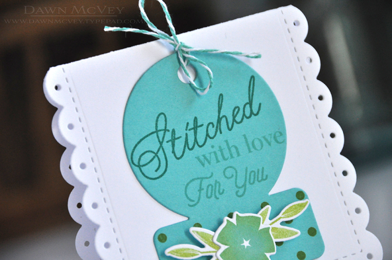 MadeWithLoveStitched-dtl2