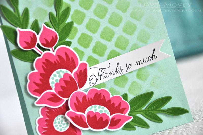 Gran's Thanks-dtl2