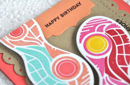 Heart&Soul-Birthday3