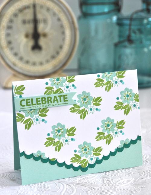 GardenParty-celebrate1