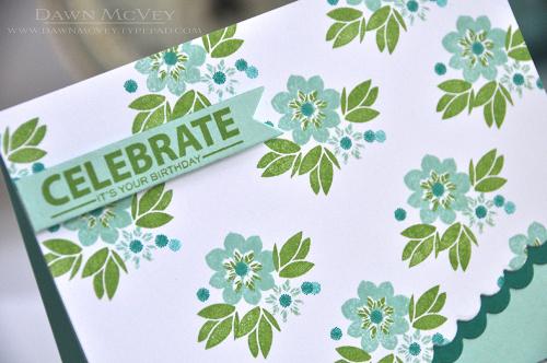 GardenParty-celebrate2