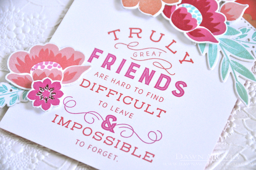 Quoted-True Friends3