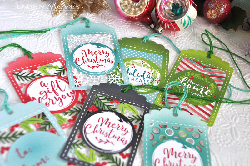 Holiday Tag Along gift set2