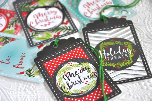 Holiday Tag Along gift set3