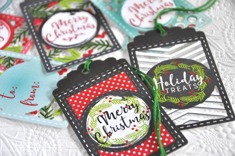 Holiday Tag Along gift set3