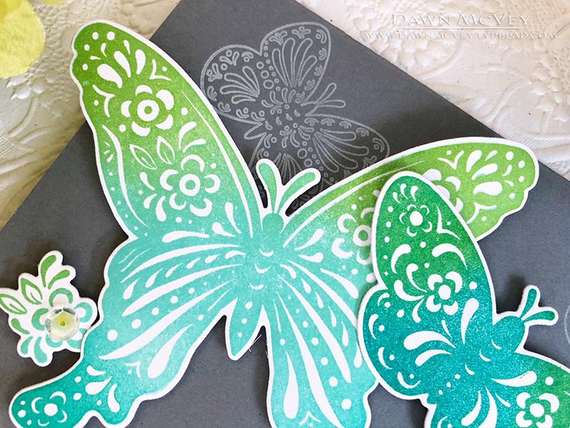 Dawn_McVey_Butterfly_Folk2.2