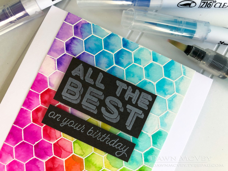 Dawn_McVey_Cover_Up_Hexagons_All_the_Best_3
