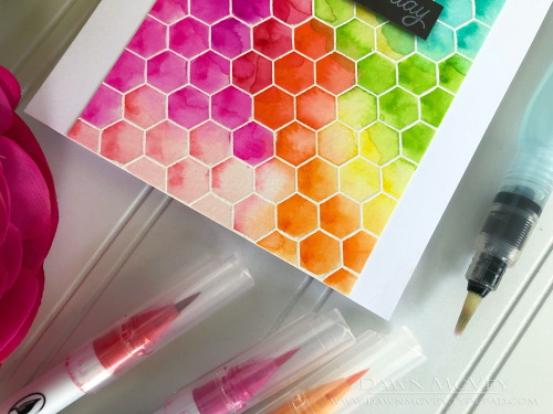 Dawn_McVey_Cover_Up_Hexagons_All_the_Best_1