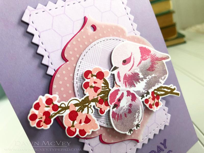 Dawn_McVey_Hexagon_Birthday_2