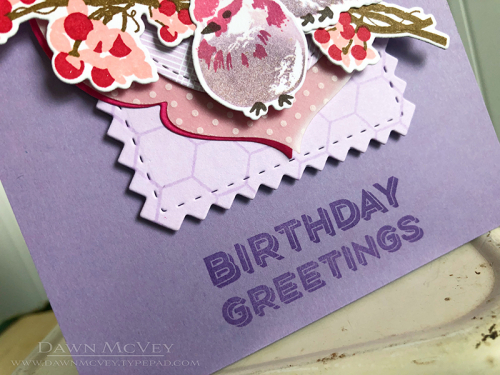 Dawn_McVey_Hexagon_Birthday_1