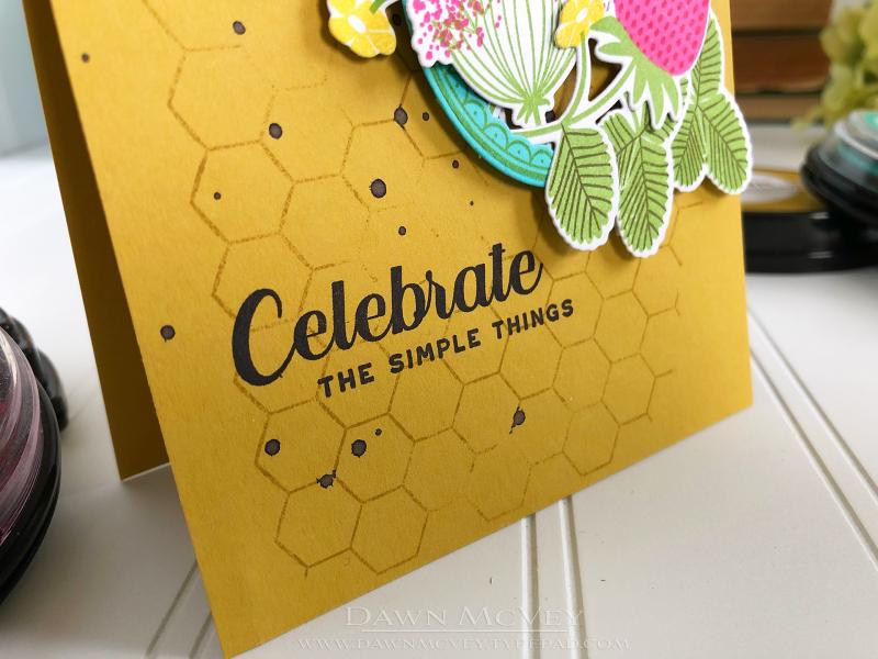 Dawn_McVey_Forest_Floor_Hexagons_Celebrate_4