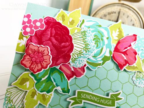 Dawn_McVey_Forest_Floor_Hexagons_Celebrate_3