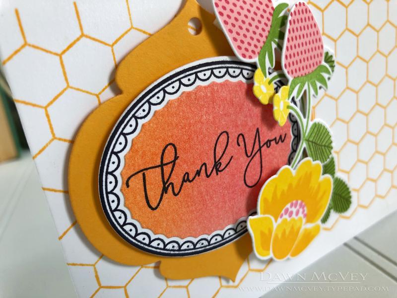 Dawn_McVey_Forest_Floor_Hexagons_Thank_You_3