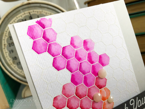 Dawn_McVey_Hexagon_Thank_You_1