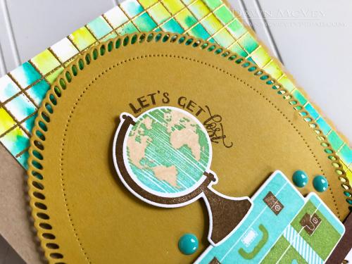 Dawn_McVey_Glorious_Globes_June_1