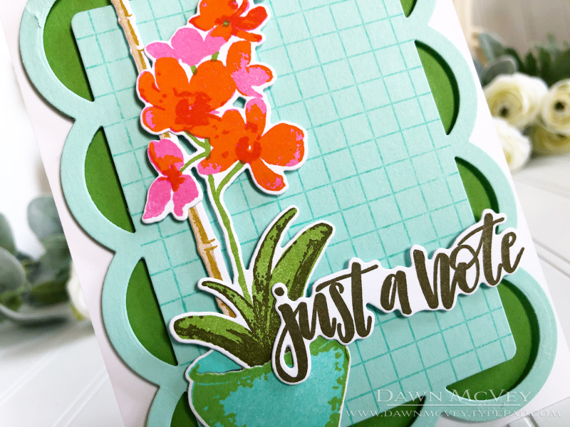 Dawn_McVey_Botanical_Bounty_Sentiments_Scallop_Stackers_3