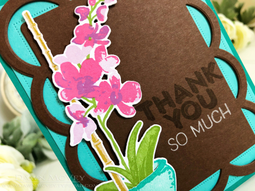 Dawn_McVey_Ombre_Sentiments_Orchid_1
