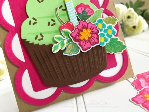 Dawn_McVey_Enclosed_Cupcake_4