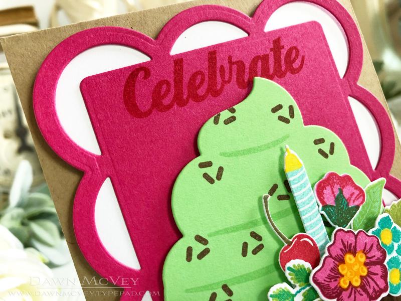 Dawn_McVey_Enclosed_Cupcake_3