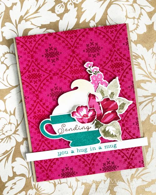 Dawn_McVey_Sweet_Stitching_Merry_Mug_5