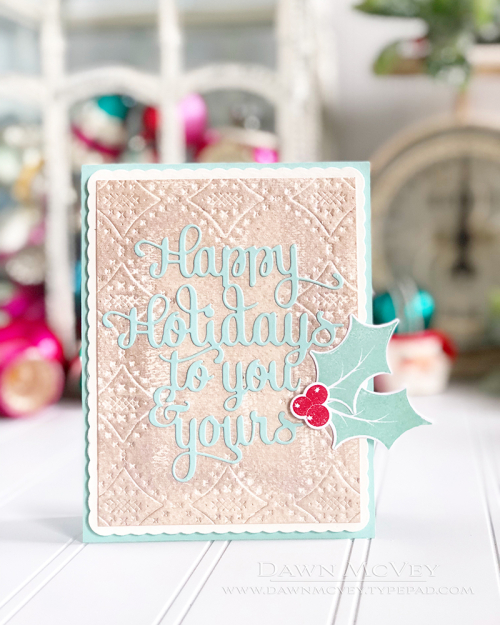 Dawn_McVey_Sweet_Stitching_Say_It_Simply_Happy_Holidays_1