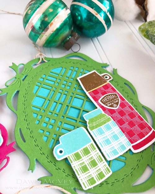 Dawn_McVey_Shape_Shifters_Cozy_Christmas_Tags_1