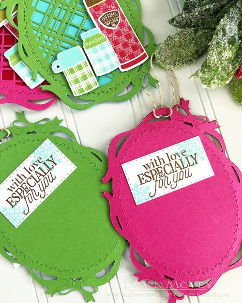 Dawn_McVey_Shape_Shifters_Cozy_Christmas_Tags_1