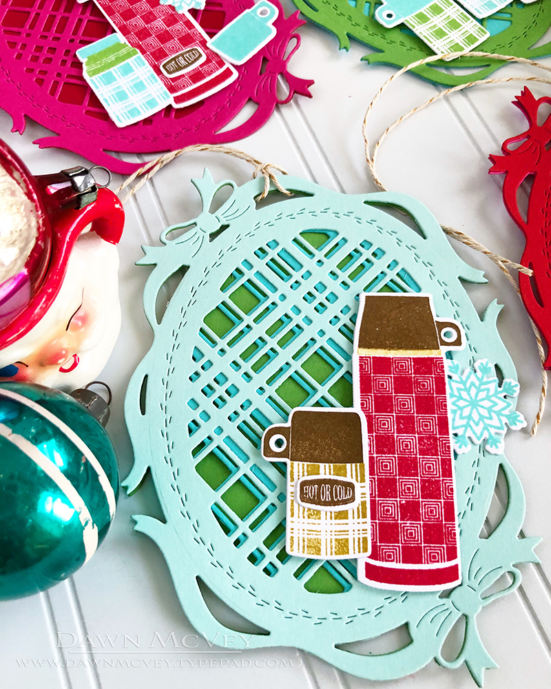 Dawn_McVey_Shape_Shifters_Cozy_Christmas_Tags_3