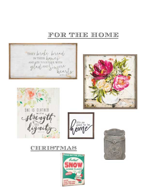 Favorite-Things-Home-Decor-September-2018