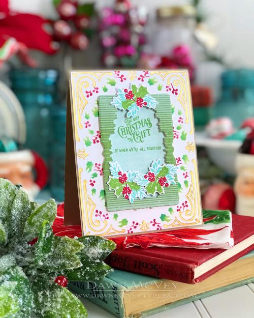 Dawn_McVey_Fairy_Tale_Christmas_Best_Christmas_Card_1