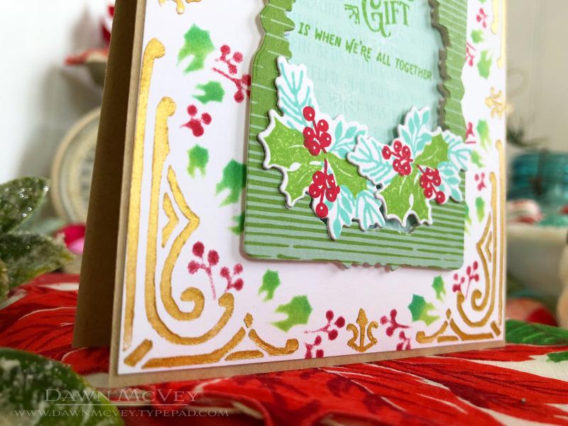 Dawn_McVey_Fairy_Tale_Christmas_Best_Christmas_Card_4