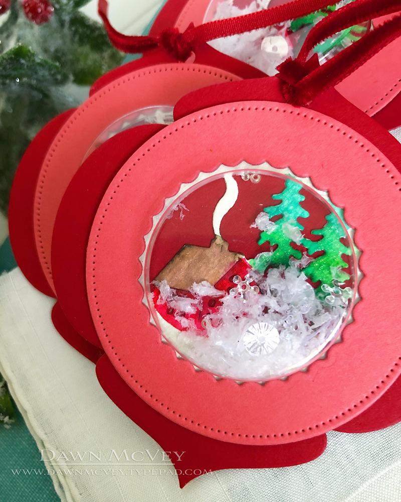 Dawn_McVey_Fairy_Tale_Christmas_Tag_Sale_Shaker_4
