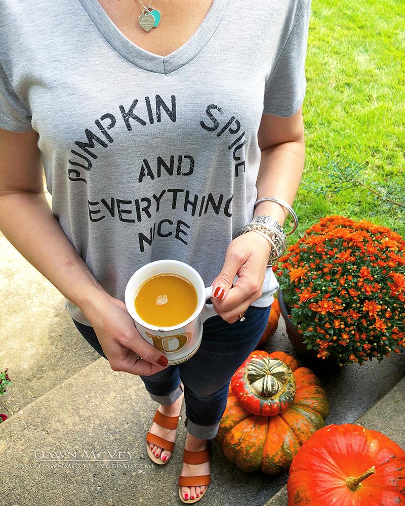 Dawn_McVey_pumpkin_spice_tee
