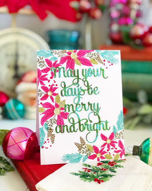 Dawn_McVey_Blooming_Amaryllis_Stitching_1
