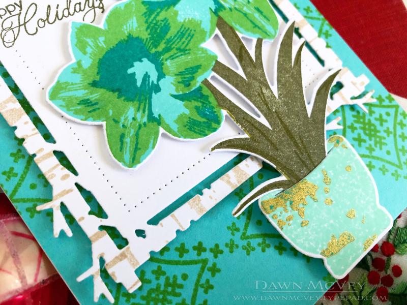 Dawn_McVey_Blooming_Amaryllis_Stitching_4