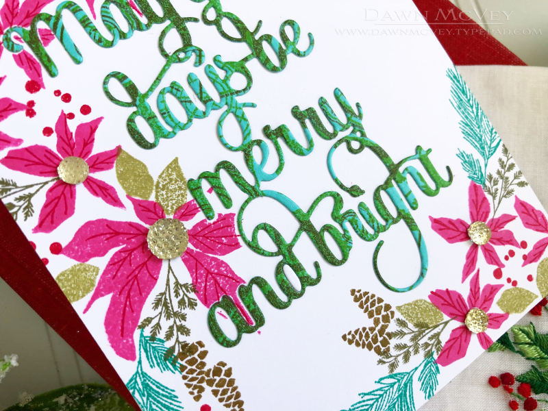Dawn_McVey_Say_It_Simply_Merry_and_Bright_8