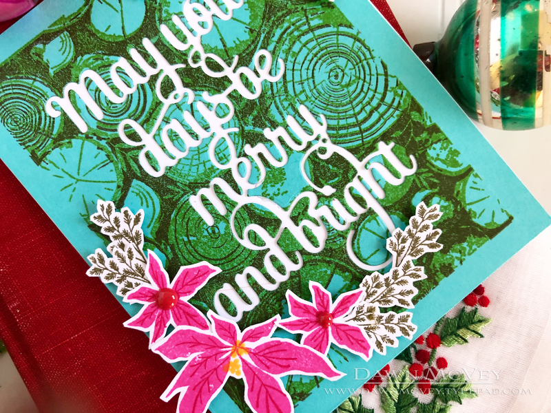 Dawn_McVey_Say_It_Simply_Merry_and_Bright_3