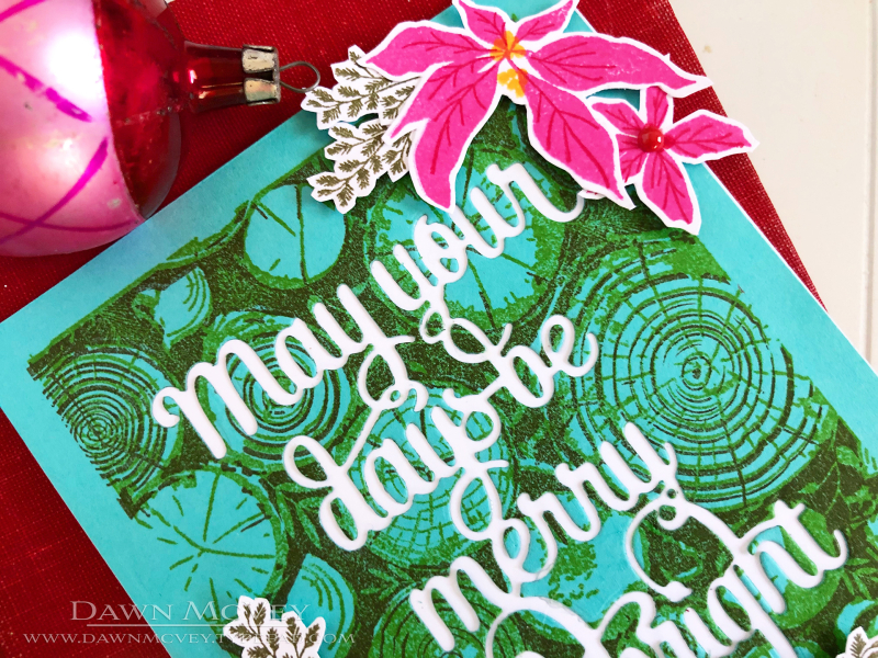 Dawn_McVey_Say_It_Simply_Merry_and_Bright_4