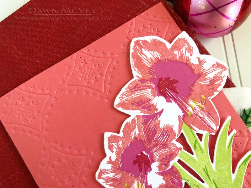Dawn_McVey_Blooming_Amaryllis_thank_you_3