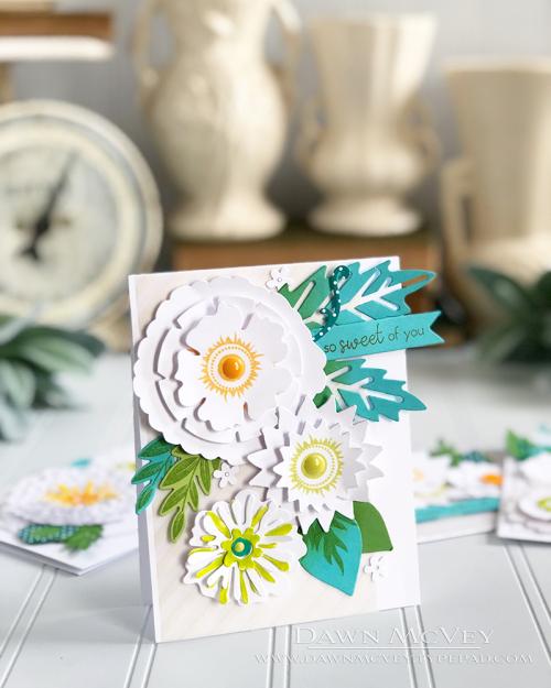 Dawn_McVey_Make_it_Monday_Flowers_in_Reverse_June_2018_2