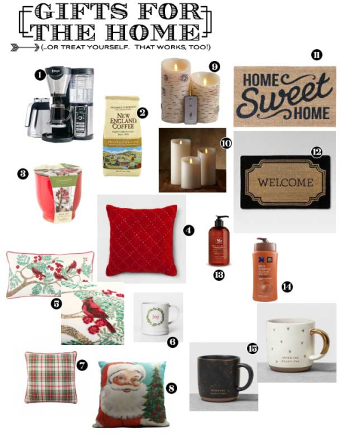 Holiday-Gift-Guide-2018---Gifts-for-the-Home