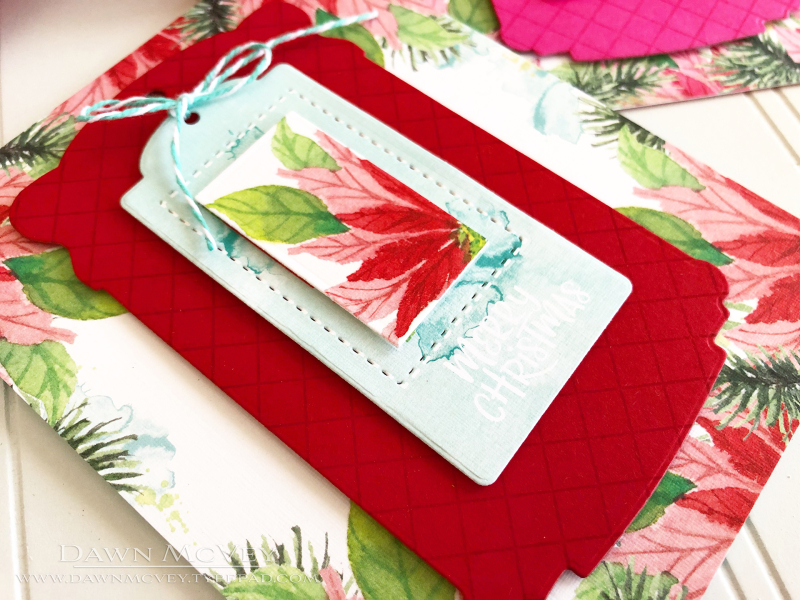 Dawn_McVey_Poinsettia_and_Pine_DT_Tips_3
