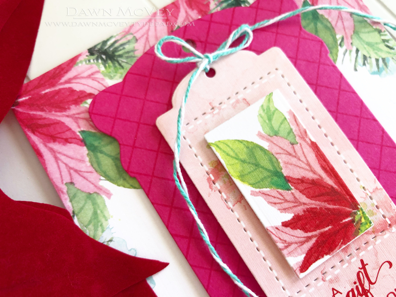 Dawn_McVey_Poinsettia_and_Pine_DT_Tips_5