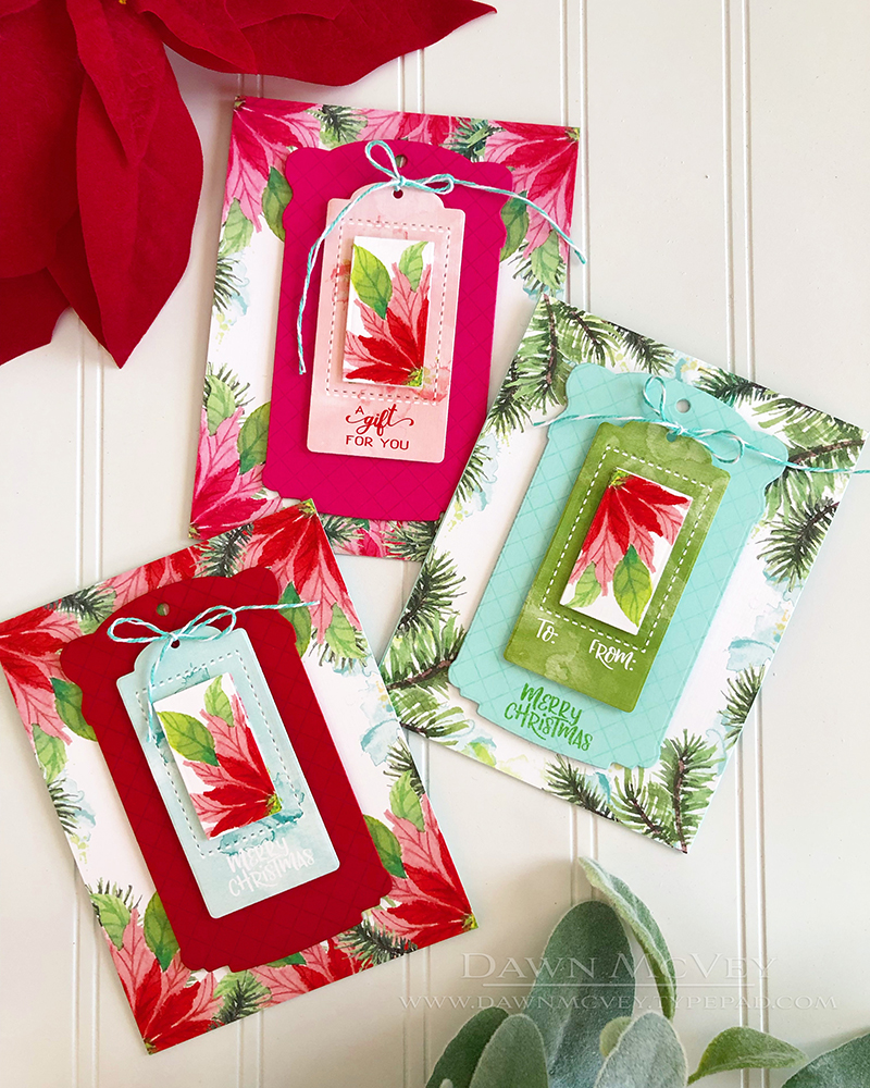 Dawn_McVey_Poinsettia_and_Pine_DT_Tips_1