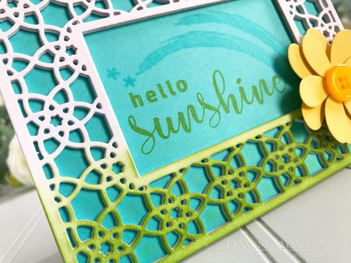 Dawn_McVey_Yellow_Sunshine_3