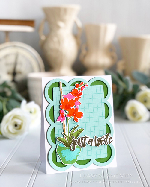 Dawn_McVey_Botanical_Bounty_Sentiments_Scallop_Stackers_1