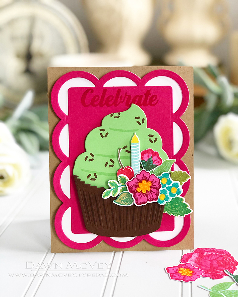 Dawn_McVey_Enclosed_Cupcake_1
